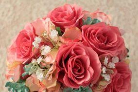 Silk Scapes - Unique Silk Flowers & Rentals
