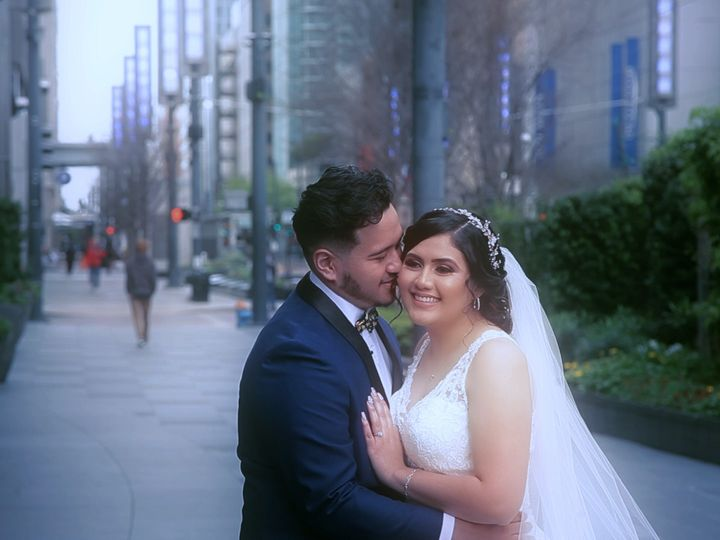 Tmx Downtown Shot 51 1388813 159241508260648 Humble, TX wedding videography