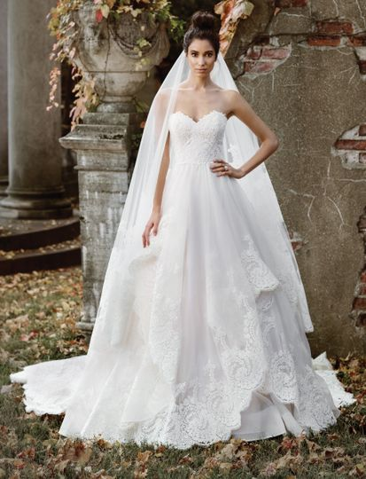 The bridal suite of louisville dress attire for Wedding dresses in louisville ky
