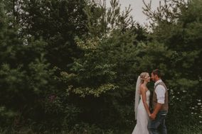 Jenn Ferrick Photography
