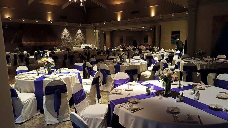 weddinginballroom