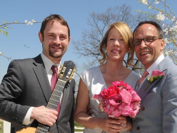 Tmx 1439484794110 Dsc01561 Fairfax, District Of Columbia wedding ceremonymusic