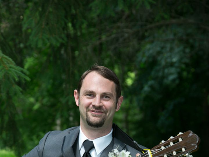 Tmx 1444759878728 135 Fairfax, District Of Columbia wedding ceremonymusic