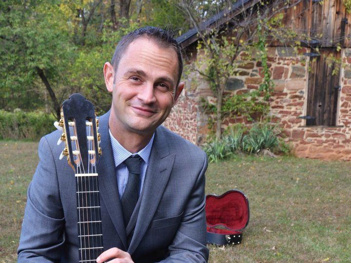 Tmx 1446129651830 Guitar0998 Fairfax, District Of Columbia wedding ceremonymusic