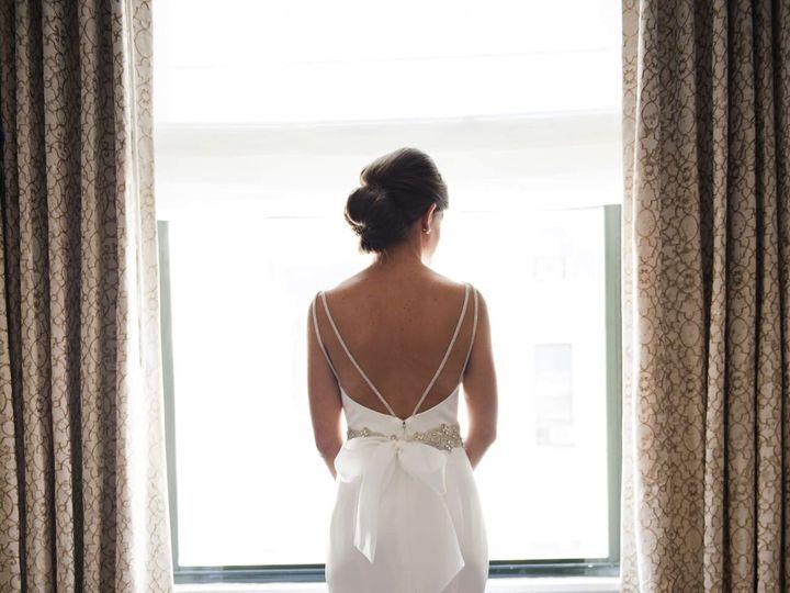 Tmx 03c2decd 68be 491a 907c 47cbdd00ae46 51 1300913 160130315713491 Philadelphia, PA wedding planner