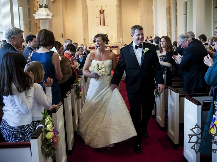 Tmx 56a031d9 Aa1f 4b2c B0ef 96b7342fb8ec 51 1300913 160130315730379 Philadelphia, PA wedding planner