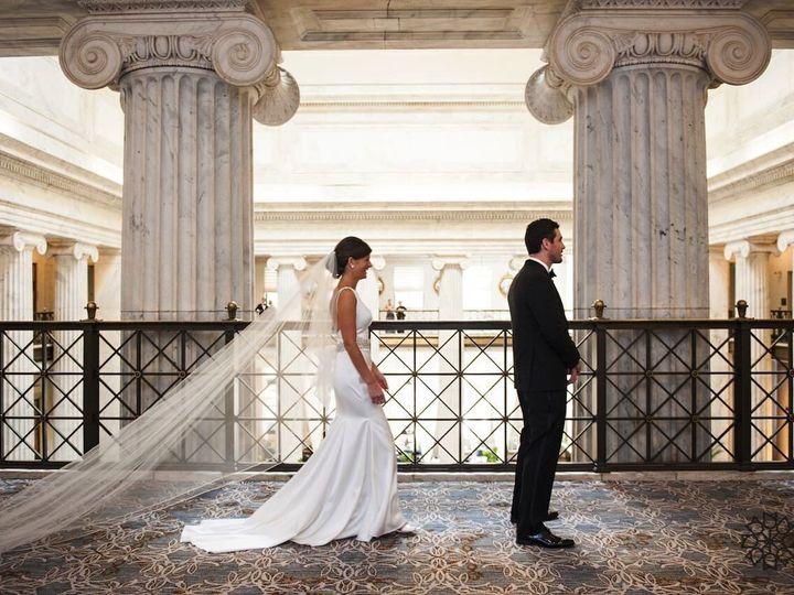 Tmx 68fcf2b6 8183 44e7 B2da Add0b3a53d82 51 1300913 160130315888249 Philadelphia, PA wedding planner