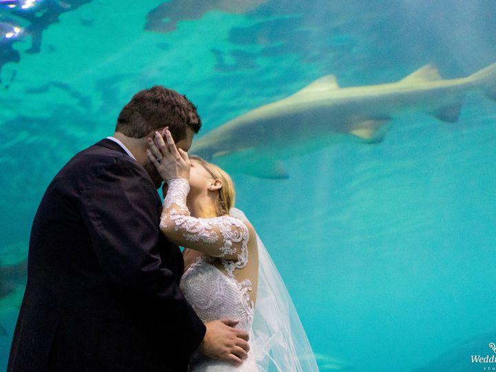 Tmx 7750718 0731 3 51 1300913 160130392737238 Philadelphia, PA wedding planner