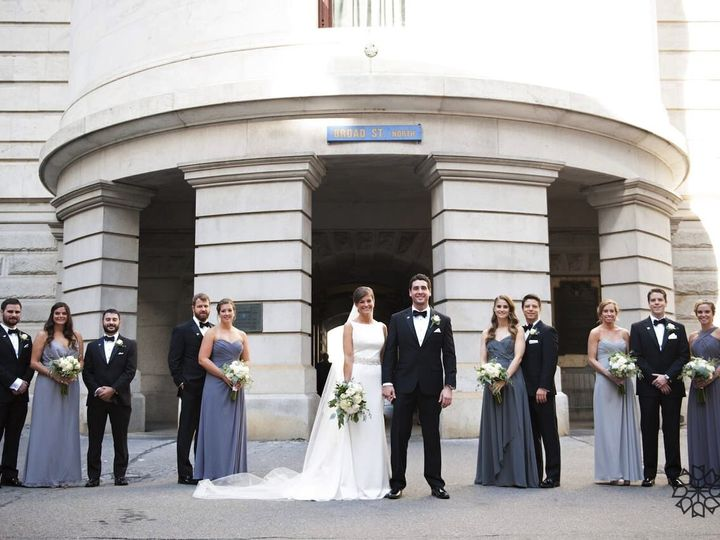 Tmx E1611d72 E367 4ec6 9665 70b1b7dd6f38 51 1300913 160130315820437 Philadelphia, PA wedding planner