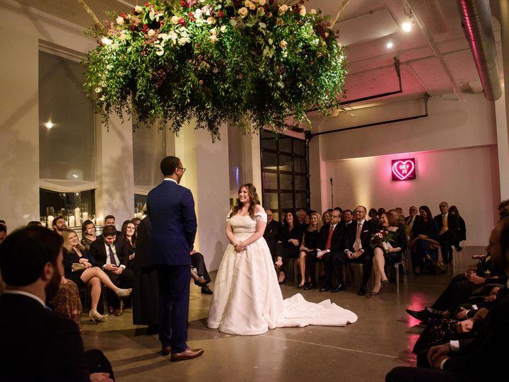Tmx Rebeccabarger0538 3 51 1300913 160130387719160 Philadelphia, PA wedding planner