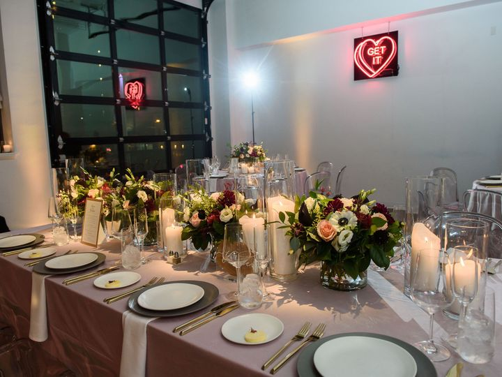 Tmx Rebeccabarger0700 2 51 1300913 160130388427117 Philadelphia, PA wedding planner