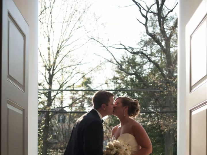 Tmx Screen Shot 2020 09 11 At 12 46 14 Pm 51 1300913 159984297442070 Philadelphia, PA wedding planner
