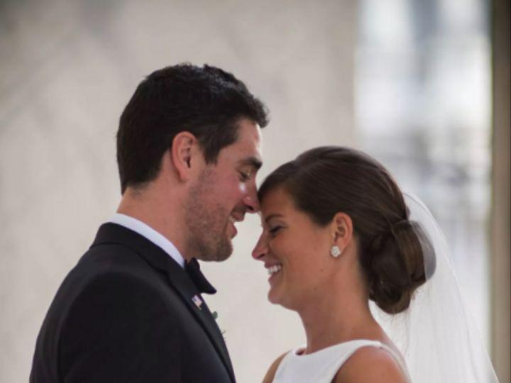 Tmx Screen Shot 2020 09 11 At 12 47 50 Pm 51 1300913 159984296824975 Philadelphia, PA wedding planner