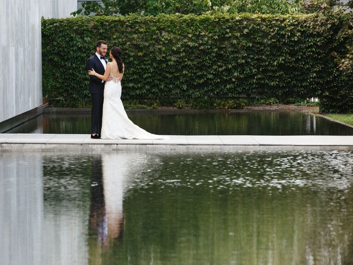 Tmx Tali Mik Wedding 1614 51 1300913 160130502740249 Philadelphia, PA wedding planner