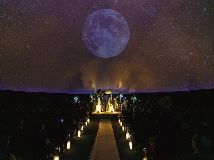 Tmx Tali Mik Wedding 5177 2 51 1300913 160130453861411 Philadelphia, PA wedding planner