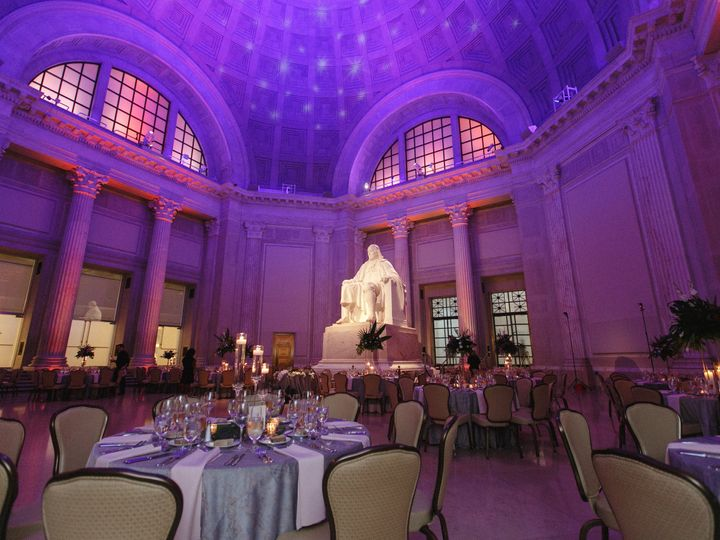 Tmx Tali Mik Wedding 5704 1 51 1300913 160130504612930 Philadelphia, PA wedding planner