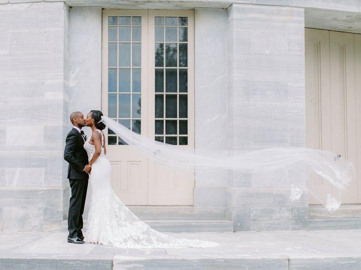 Tmx Vmp16982 1 51 1300913 160813764954235 Philadelphia, PA wedding planner