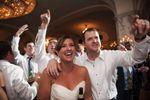 Tulip Hill Weddings image