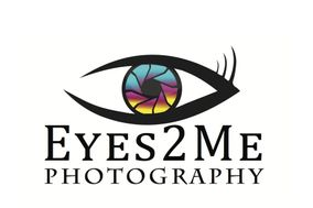 Eyes2Me Photography