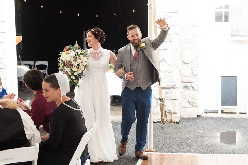 20 kayla and gideons wedding 348 51 1070913 159337121262915