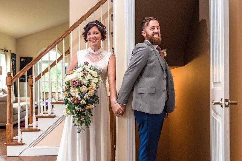 20 kayla and gideons wedding 4 51 1070913 159337120129939