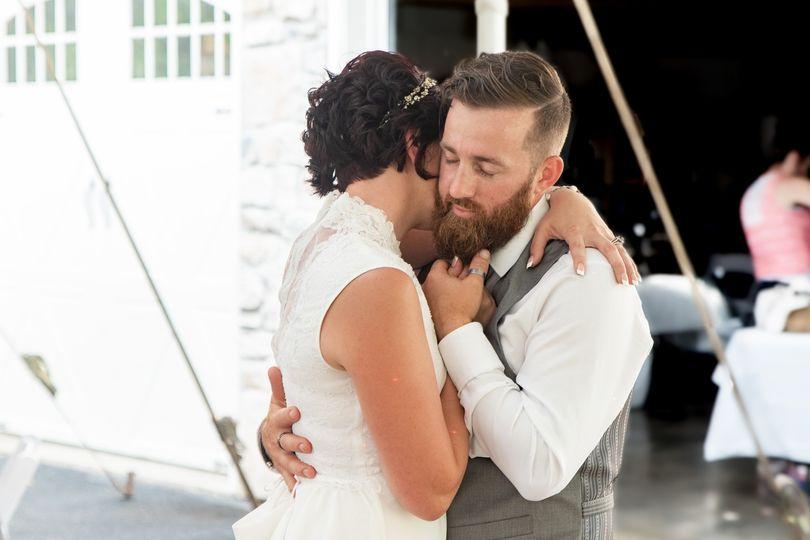 20 kayla and gideons wedding 810 51 1070913 159337121188765