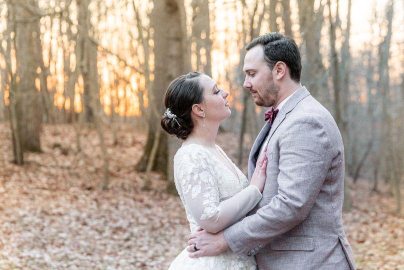 20 chris and robyns wedding b 236 51 1070913 161035214058298