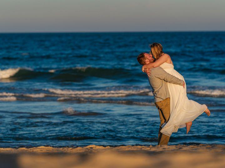 Tmx 04 18 21 Katie And Denver Engagment Shoot Ocean City 6248 51 1070913 161944793915817 Lancaster, PA wedding photography