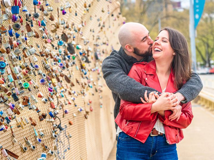 Tmx 04 22 21 Emily And Stephen Engagement Shoot Pittsburgh 6512 51 1070913 161944782740084 Lancaster, PA wedding photography