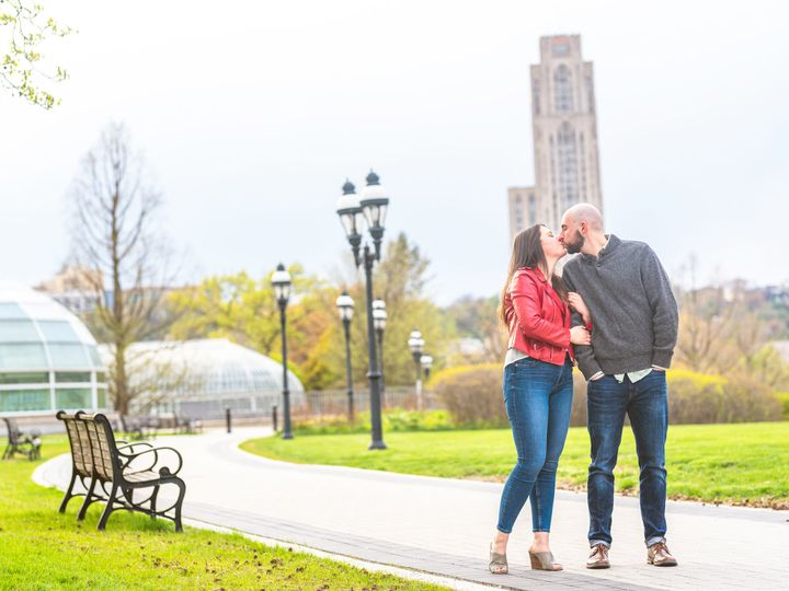 Tmx 04 22 21 Emily And Stephen Engagement Shoot Pittsburgh 6607 51 1070913 161944784091438 Lancaster, PA wedding photography