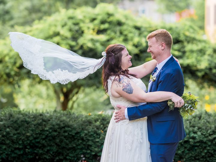 Tmx 07 25 20 Joe And Nikki 2 201 51 1070913 160322017496933 Lancaster, PA wedding photography