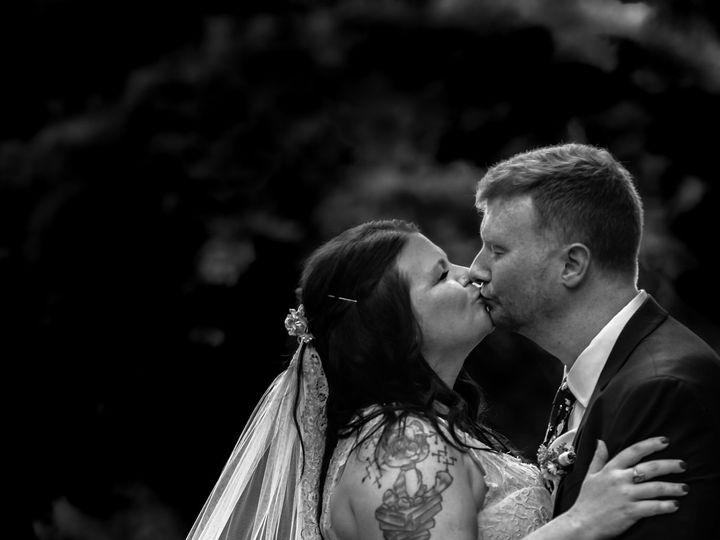 Tmx 07 25 20 Joe And Nikki 2 222 51 1070913 159617191687770 Lancaster, PA wedding photography