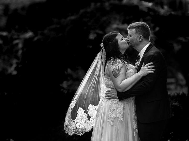 Tmx 07 25 20 Joe And Nikki 2 222 51 1070913 160702908757555 Lancaster, PA wedding photography