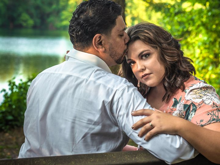 Tmx 07 27 20 Joni And Randy Engagement Shoot 67 51 1070913 159617196074837 Lancaster, PA wedding photography