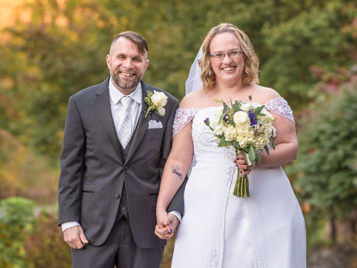 Tmx 10 17 20 2 Alicia And Justins Wedding 329 51 1070913 160316825343203 Lancaster, PA wedding photography