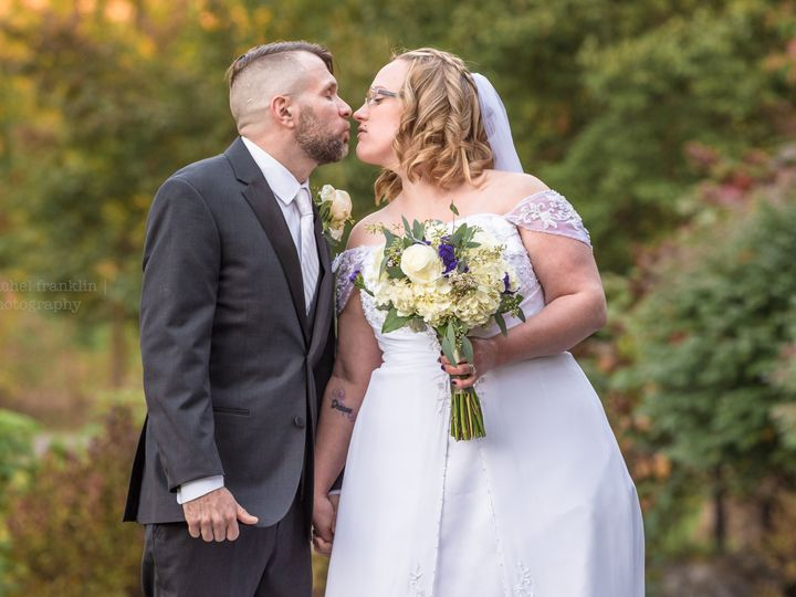 Tmx 10 17 20 2 Alicia And Justins Wedding 341 51 1070913 160316596699466 Lancaster, PA wedding photography