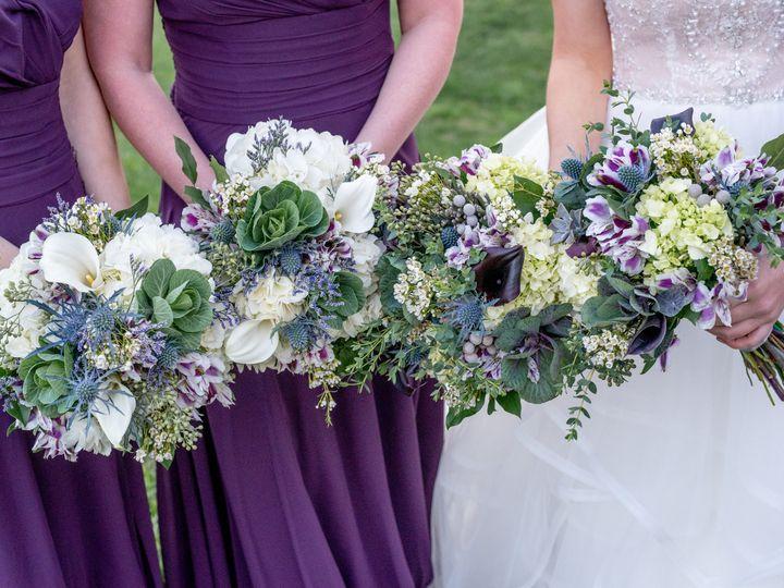 Tmx 11 14 20 Ashley And Cams Wedding 2 1085 51 1070913 160702975398047 Lancaster, PA wedding photography