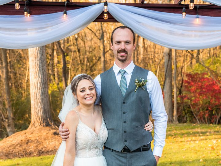 Tmx 11 14 20 Ashley And Cams Wedding 2 1270 51 1070913 161160065092438 Lancaster, PA wedding photography
