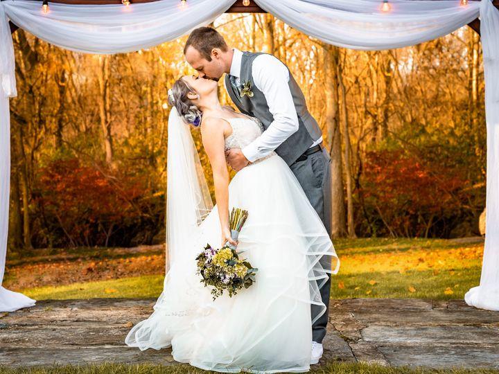Tmx 11 14 20 Ashley And Cams Wedding 2 152 2 51 1070913 160702834874815 Lancaster, PA wedding photography