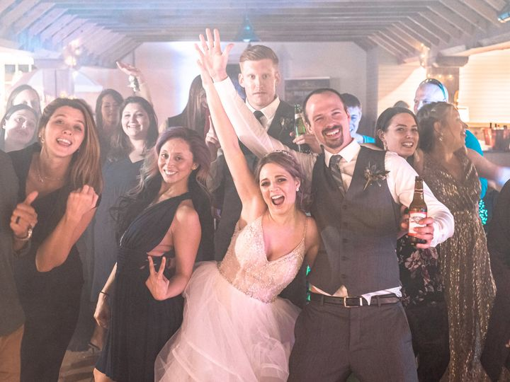 Tmx 11 14 20 Ashley And Cams Wedding 2 1657 51 1070913 160702926289367 Lancaster, PA wedding photography