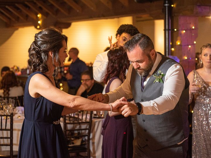 Tmx 11 14 20 Ashley And Cams Wedding 2 1716 51 1070913 161595646660527 Lancaster, PA wedding photography