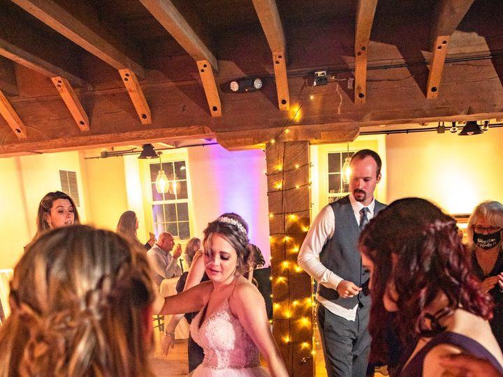 Tmx 11 14 20 Ashley And Cams Wedding 2 1803 51 1070913 161240328394078 Lancaster, PA wedding photography