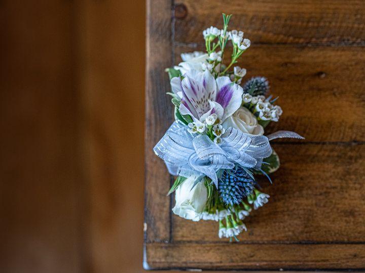 Tmx 11 14 20 Ashley And Cams Wedding 2 242 51 1070913 160971192152997 Lancaster, PA wedding photography