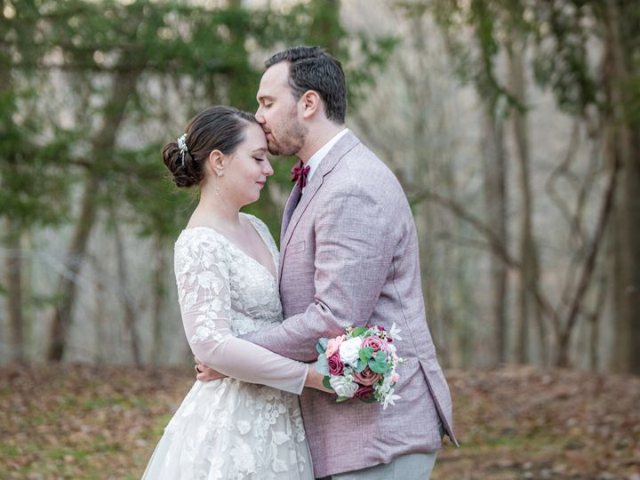 Tmx 12 27 20 Chris And Robyns Wedding B 108 51 1070913 160971208922313 Lancaster, PA wedding photography