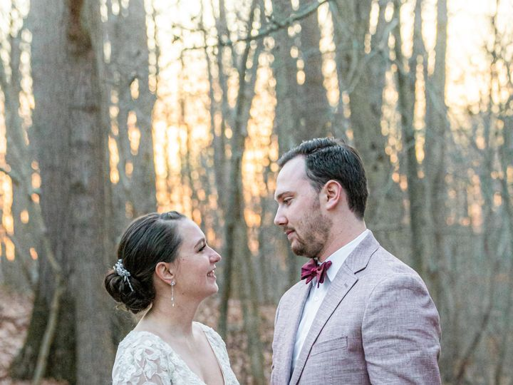 Tmx 12 27 20 Chris And Robyns Wedding B 222 51 1070913 161240528792324 Lancaster, PA wedding photography