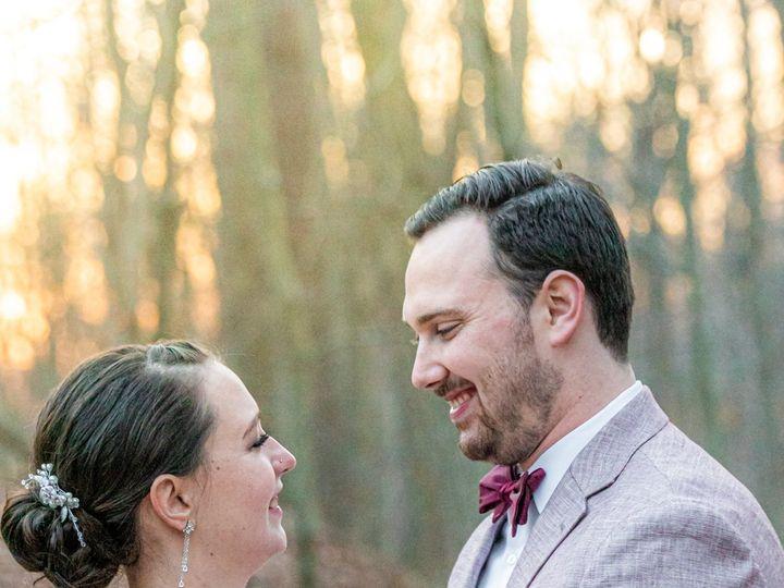 Tmx 12 27 20 Chris And Robyns Wedding B 234 51 1070913 161240597373358 Lancaster, PA wedding photography