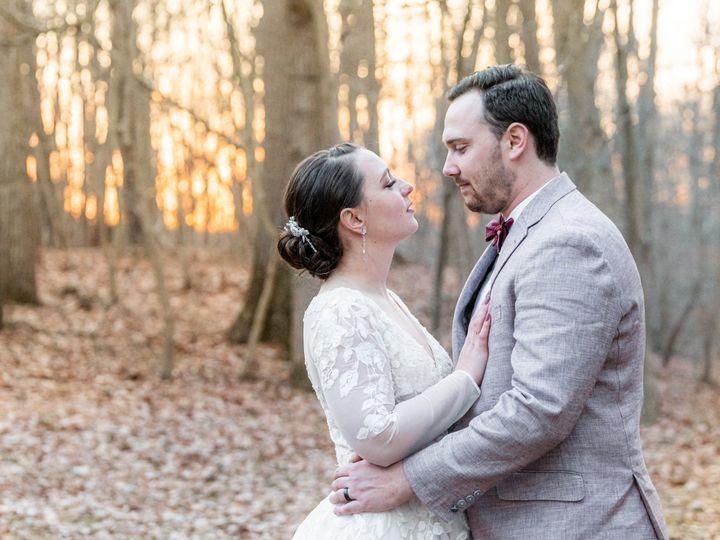Tmx 12 27 20 Chris And Robyns Wedding B 236 51 1070913 161035214058298 Lancaster, PA wedding photography