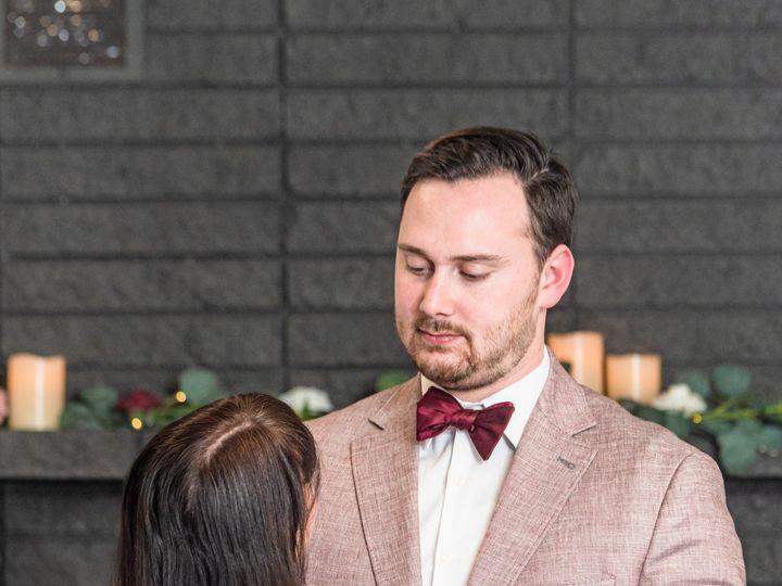Tmx 12 27 20 Chris And Robyns Wedding B 362 51 1070913 161240597443843 Lancaster, PA wedding photography