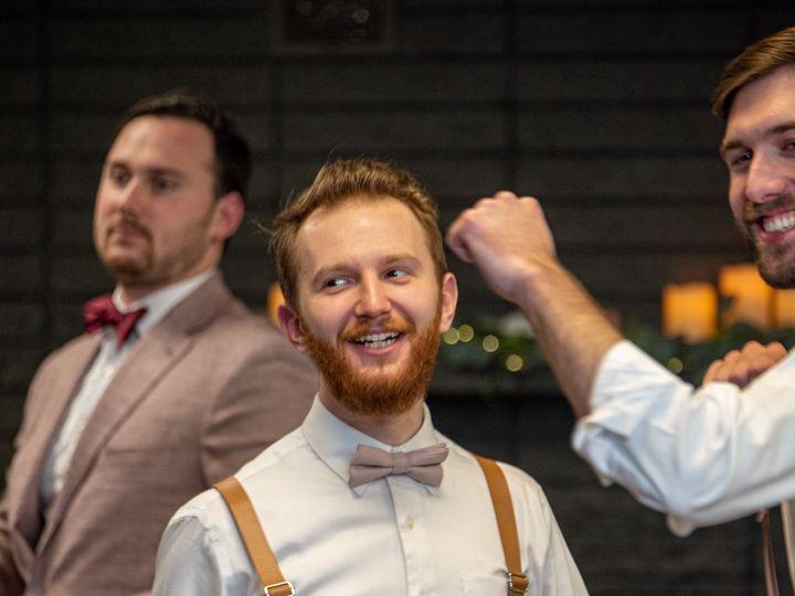 Tmx 12 27 20 Chris And Robyns Wedding B 427 51 1070913 161240600133703 Lancaster, PA wedding photography
