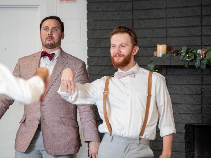 Tmx 12 27 20 Chris And Robyns Wedding B 434 51 1070913 161240599984612 Lancaster, PA wedding photography